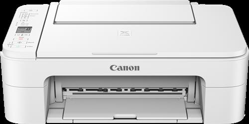 canon pixma ts3151 imprimante. Black Bedroom Furniture Sets. Home Design Ideas