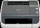 Fax-L100
