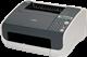 Fax-L120