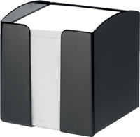Durable Zettelboxen