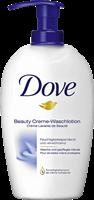 L'hygiène Dove 6435046