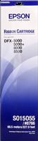 Ruban encreur Epson 8766
