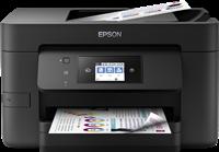Imprimante Multifonctions Epson C11CF74402