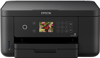 Imprimante Multifonctions Epson C11CG29402
