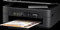 Imprimante Multifonctions Epson C11CH02403