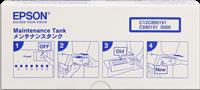 Unité de maintenance Epson C12C890191
