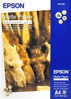 Papier pour photos Epson C13S041256