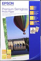 Papier pour photos Epson C13S041765