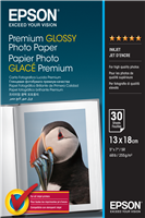 Photo - papier Epson C13S042154