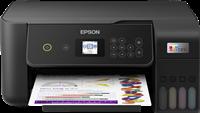 Imprimante multifonction Epson EcoTank ET-2820