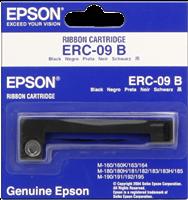 Ruban encreur Epson ERC-09B