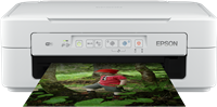 Appareil Multi-fonctions Epson Expression Home XP-257
