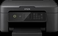 Imprimante multifonction Epson Expression Home XP-3100