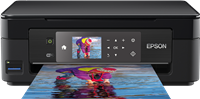 Appareil Multi-fonctions Epson Expression Home XP-452