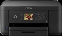 Imprimante multifonction Epson Expression Home XP-5100