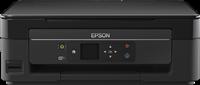 Appareil Multi-fonctions Epson Expression XP-342