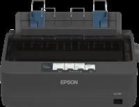 Imprimantes matricielles (à points) Epson LQ-350