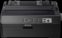 Imprimantes matricielles (à points) Epson LQ-590II
