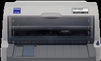 Imprimantes matricielles (à points) Epson LQ-630