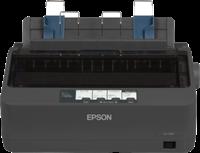 Imprimantes matricielles (à points) Epson LX-350