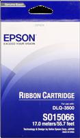 Ruban encreur Epson S015066