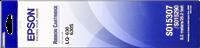 Ruban encreur Epson S015307