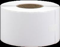 Etiquettes Epson S045536