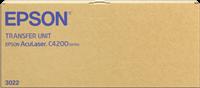 Unité de transfert Epson S053022