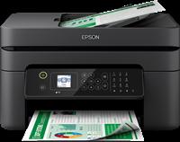 Imprimante multifonction Epson WorkForce WF-2830DWF