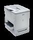 Aculaser C1900PS