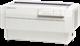 DFX-8000
