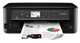 Stylus Office BX535WD