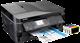Stylus Office BX620FWD