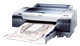Stylus Pro 4880