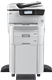 WorkForce Pro WF-C8690DTWFC