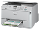 WorkForce Pro WP-4515DN