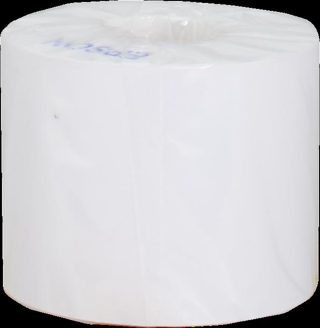 Papier thermique Epson C33S045389
