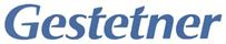Gestetner