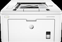 S/W Imprimante Laser HP LaserJet Pro M203dw