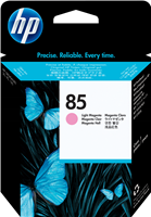 HP 85 (Tête d'impression)