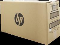Unité de fixation HP B5L36A