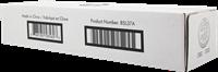 Réceptable de poudre toner HP B5L37A