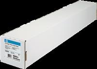 Papier-traceur HP C6035A