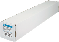 Papier-traceur HP C6036A