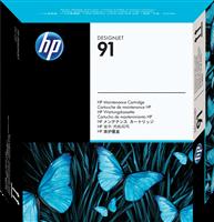 Unité de maintenance HP C9518A