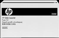Unité de fixation HP CE247A