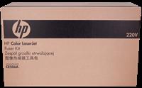 Unité de maintenance HP CE506A