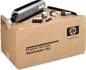 Unité de maintenance HP CE525-67902