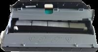 Accessoires HP CN459-60375