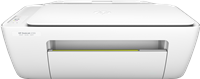 Appareil Multi-fonctions HP Deskjet 2130